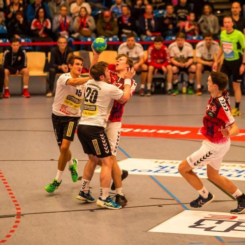 HSV-Braunschweig-2016-11-06-026