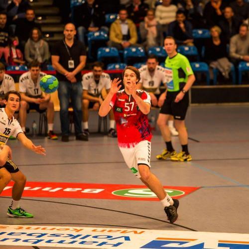 HSV-Braunschweig-2016-11-06-025