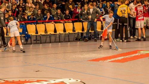 HSV-Flensburg-2016-11-13-027