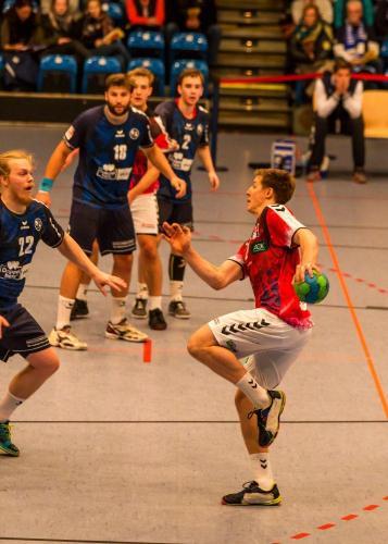 HSV-Flensburg-2016-11-13-031