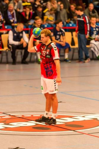 HSV-Flensburg-2016-11-13-032
