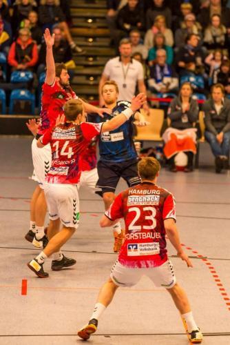 HSV-Flensburg-2016-11-13-037