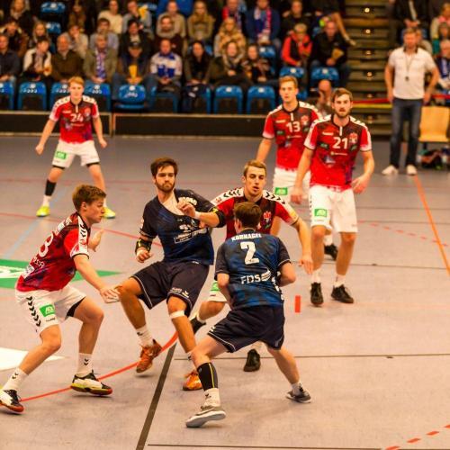 HSV-Flensburg-2016-11-13-039