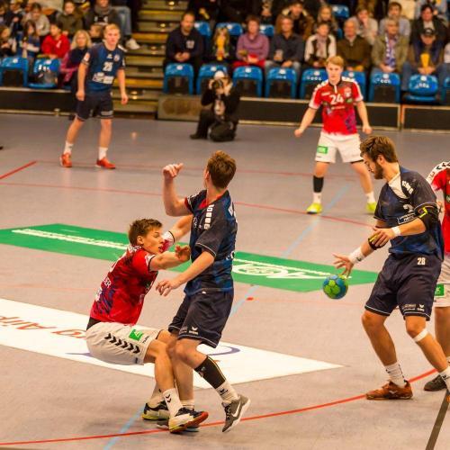 HSV-Flensburg-2016-11-13-040