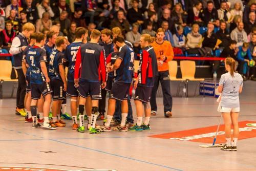 HSV-Flensburg-2016-11-13-041