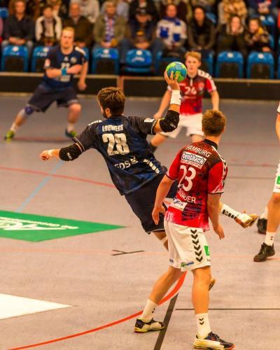 HSV-Flensburg-2016-11-13-045