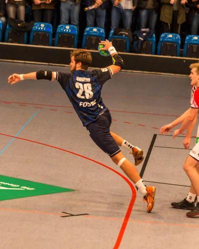 HSV-Flensburg-2016-11-13-046