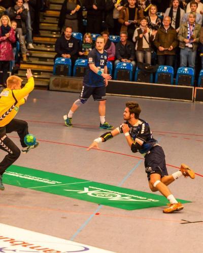 HSV-Flensburg-2016-11-13-047