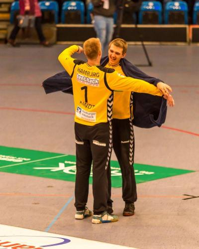 HSV-Flensburg-2016-11-13-049