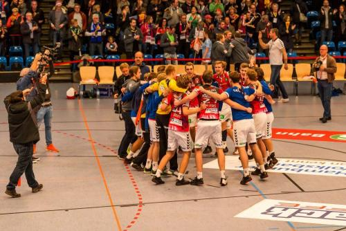 HSV-Flensburg-2016-11-13-051